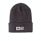Salty Crew Step Up Beanie
