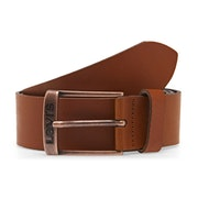 Levi's New Duncan Leather Belt