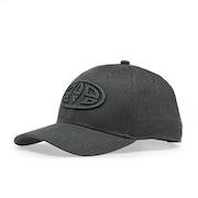 Animal Ashton 帽子