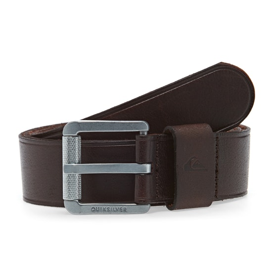 Quiksilver The Everydaily Update II Belt Buckle