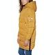 Superdry Sphere Padded Ultimate Womens Jacket