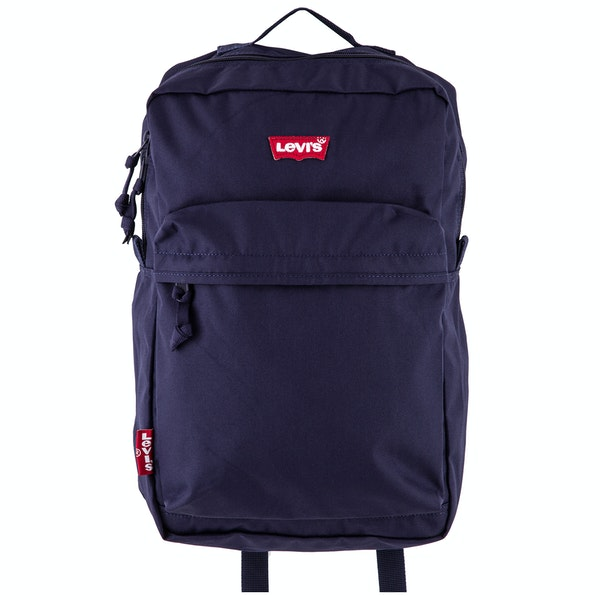 Levi's L Standard Issue バックパック