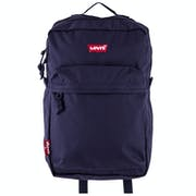 Levi's L Standard Issue Backpack
