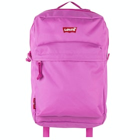 Borsone Levi's L Standard Issue - Pink