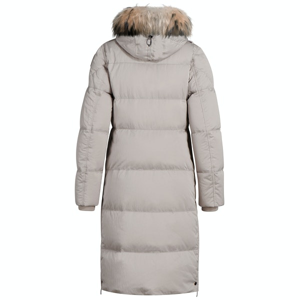 Plumón Mujer Parajumpers Jemma