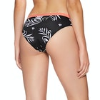 Roxy Fitness Full Bikini Bottoms