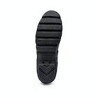 Stivali di Gomma Donna Hunter Original Tall