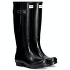 Hunter Norris Field Side Adjustable Women's Wellington Boots