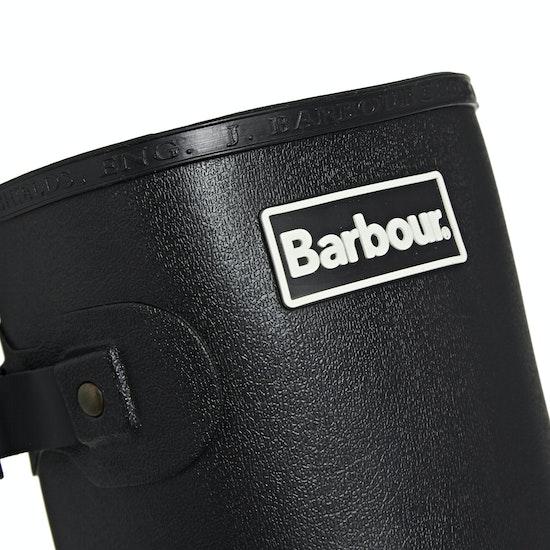 Barbour Bede Wellingtons