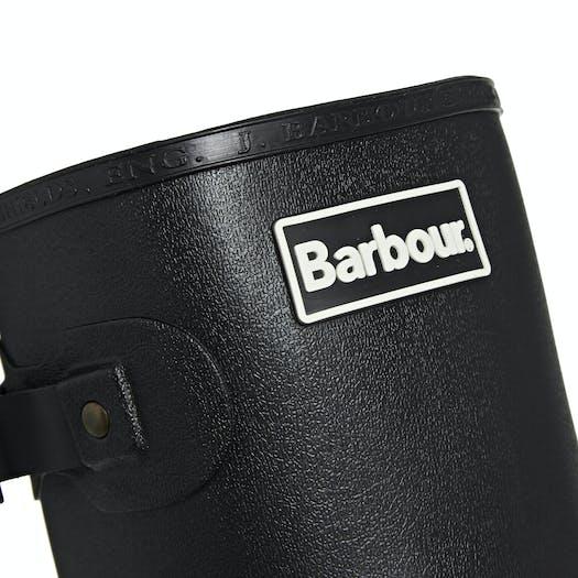 Barbour Bede Wellies