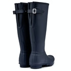 Hunter Original Back Adjustable Dame Wellies