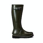 Hunter Balmoral II Poly Lined Women's Wellington Boots