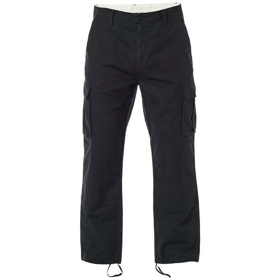 Fox Racing Recon Stretch Cargo Pants