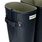 Hunter Norris Wide Fit Wellington Boots