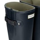 Hunter Norris Wide Fit Wellington Boots