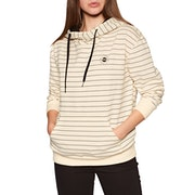 Billabong Beach Day Womens Pullover Hoody