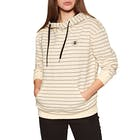 Billabong Beach Day Ladies Pullover Hoody