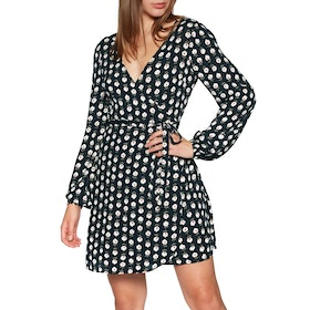 Robe Billabong Love Warrior - Black