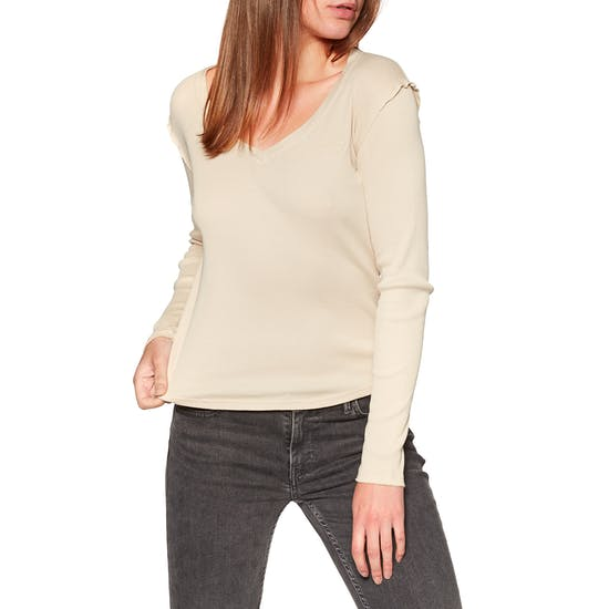 Billabong Organic Long Sleeve T-Shirt