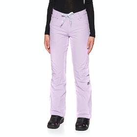 Nikita Cedar Snow Pant - Lavender