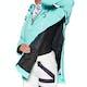 Nikita Hemlock Snow Jacket