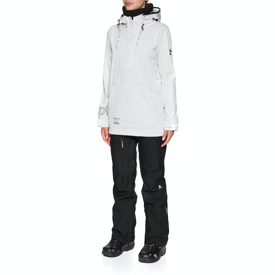 Nikita Radio Snow Jacket