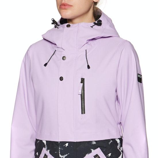 Nikita Sycamore Snow Jacket