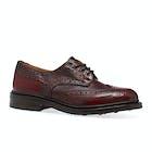 Trickers Bourton Dress Shoes