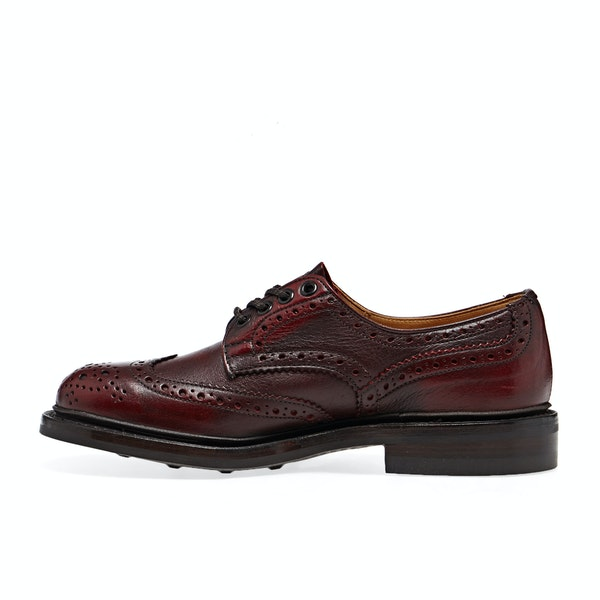 Trickers Bourton Dress Shoes