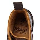 Trickers Stow Stiefel