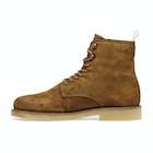 Gant Barkley Boots