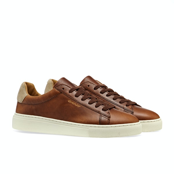 Gant Denver Shoes