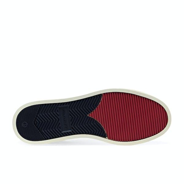 Gant Denver Shoes