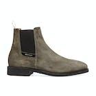 Gant James Boots