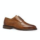 Gant Ricardo Dress Shoes