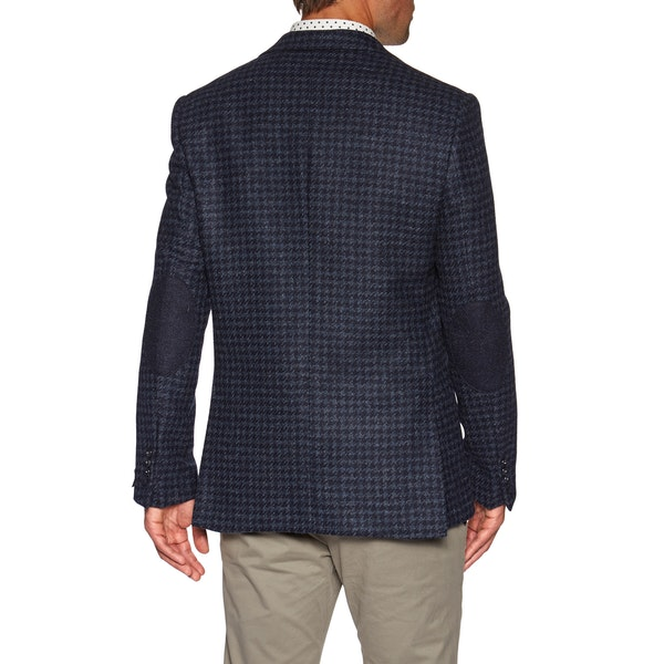 Blusão Country Attire Lambswool