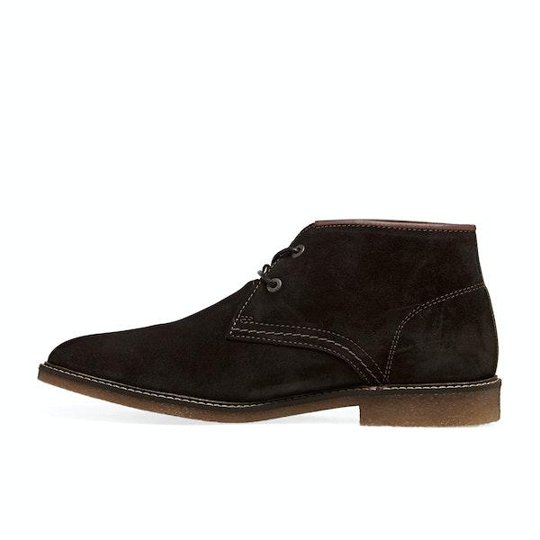 Barbour Kalahari Men's Boots