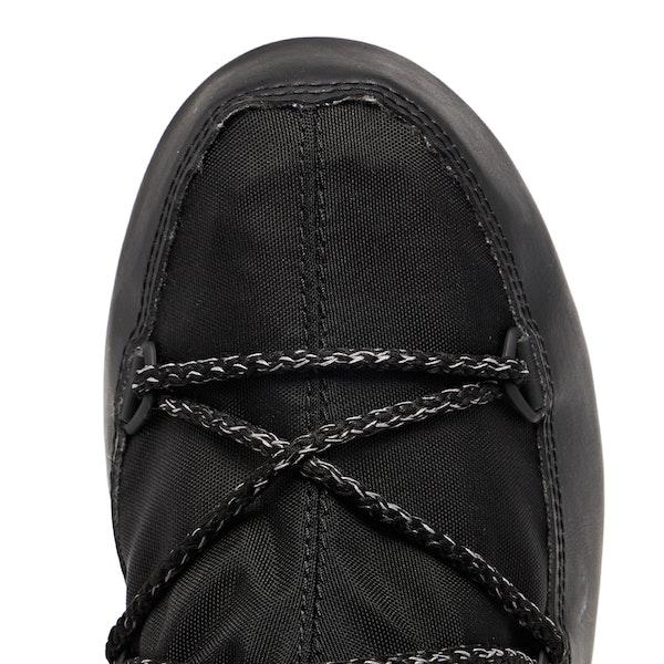 Moon Boot Monaco Wool Wp Støvler
