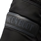 Moon Boot Monaco Wool Wp Boots