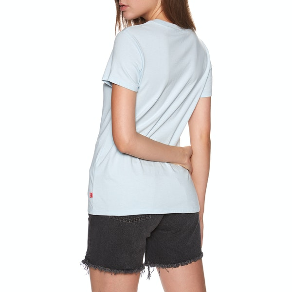 Levi's The Perfect Women's Short Sleeve T-Shirt