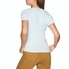 Levi's Rib Baby Kortærmede T-shirt