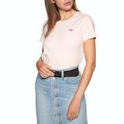 Levi's Perfect Women's Short Sleeve T-Shirt