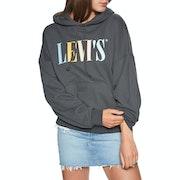 Levi's Graphic 2020 Pullover hettegenser