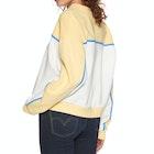 Levi's Celeste Sweater