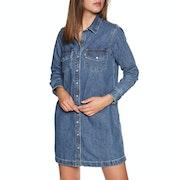 Levi's Selma Dress
