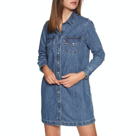 Levi's Selma Dress - Going Steady