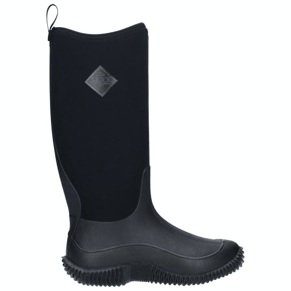 Muck Boots Hale-solid Women's Wellington Boots