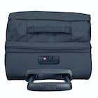 Eastpak Tranverz S Luggage