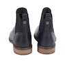 Barbour Hope Ladies Boots