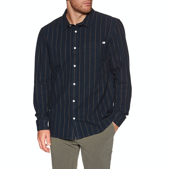 Quiksilver Graceful Wave Shirt